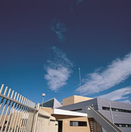 A single tertiary education funding model