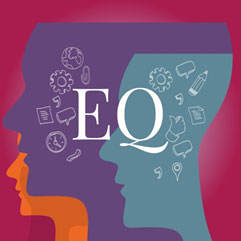 ceo message: emotional intelligence