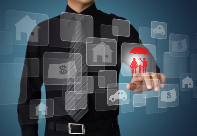 Virtual management pioneer to visit Australia