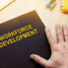 Workforce development needs The latest from AiG