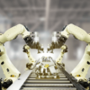 Industry 4.0 is the buzz. What's it mean for VET?
