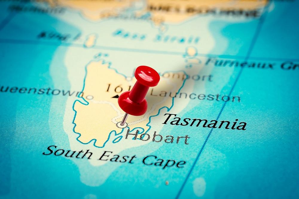 Tasmania talks post COVID Recovery